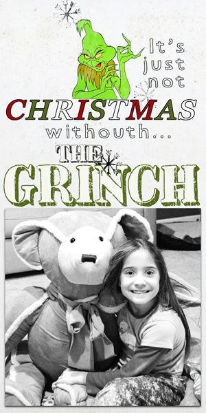 2013 12 24 Grinch insert 600 250